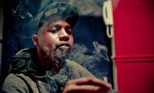 Hyperdub and Teklife's DJ Rashad benefit album Next Life coming to vinyl