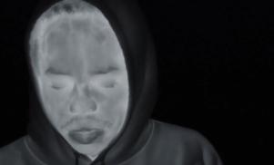 Earl Sweatshirt – 'Grief' (Official Video)