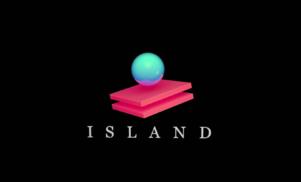 Island – NOKIA (Official Trailer)