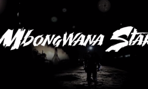 Mbongwana Star – Malukayi feat. Konono No.1 (Official Video)