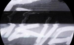 Stream Sharp Veins' heaven-sent 'Simple & Clean' (Remix)