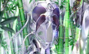 Hear Sudanim tear up Drippin's 'Silver Cloak'