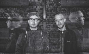 Hear Fis' symphonic rework of techno experimentalists Akkord