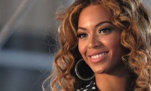 Beyoncé scrapped a Fela Kuti-inspired album, says The-Dream