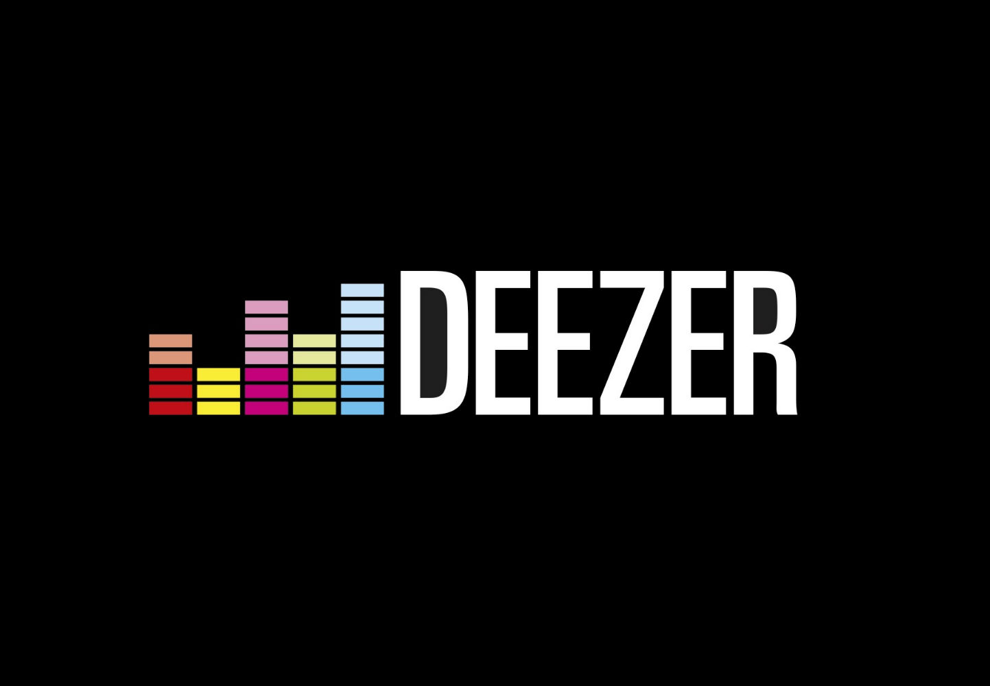 Deezer launches 'Elite' high-quality streaming service worldwide