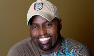 Two unaired Frankie Knuckles sets to be broadcast on this week's Essential Mix