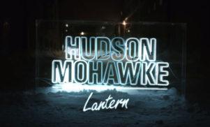 Peek into the world of Hudson Mohawke's Lantern