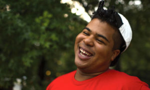 iLoveMakonnen to release Drink More Water this month