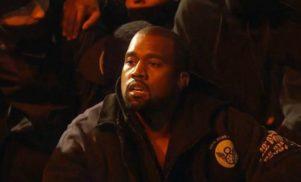 "Kanye West live at Koko: ""Pretty close to historic"""