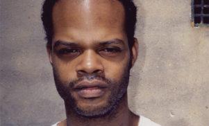 Maurice Fulton revives Boof alias for new album The Hydrangeas Whisper