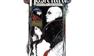 Popol Vuh's Nosferatu receives deluxe vinyl reissue