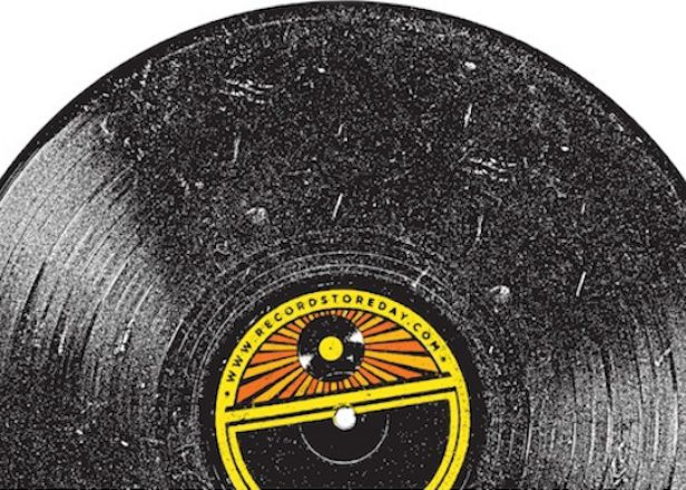 """Record Store Day rejects accusations of """"betraying"""" small labels"""