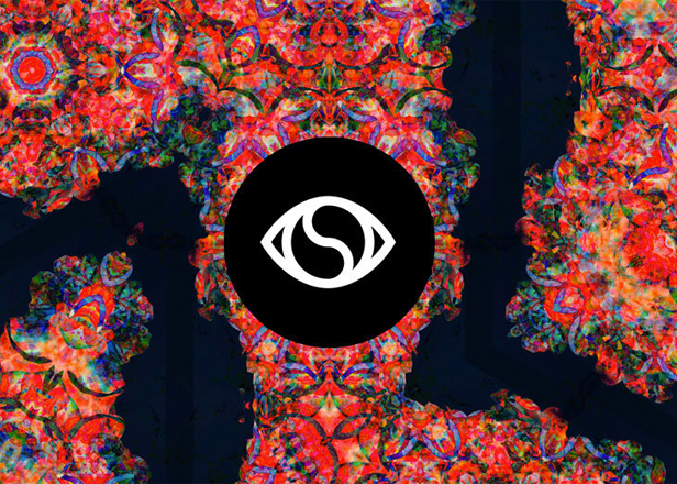 LA beat label Soulection give away entire discography for free