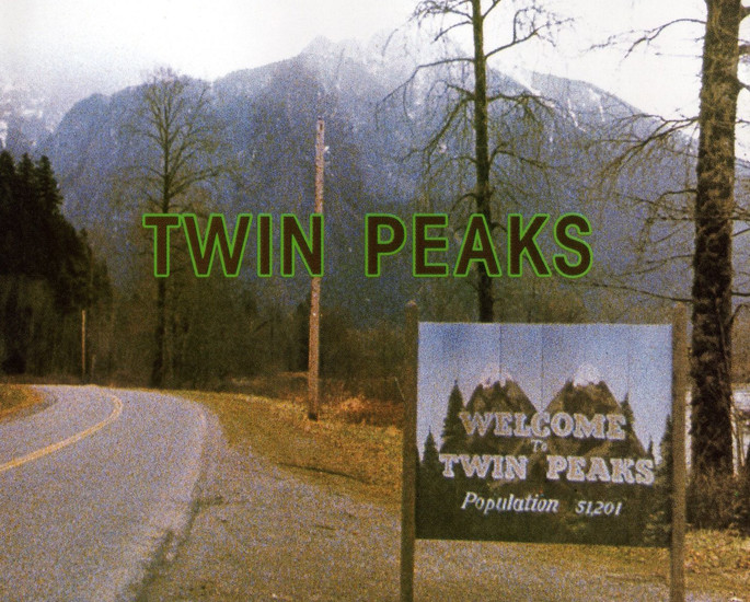 "David Lynch warns there are ""complications"" with Twin Peaks reboot"