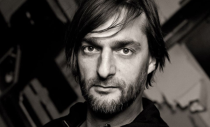 Ricardo Villalobos to release first entry in Rawax's AIRA EP series
