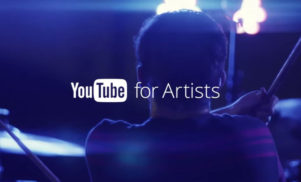 YouTube launches tools to help more musicians make money