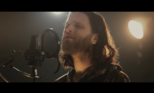 JMSN – 'Street Sweeper' (Live Session)