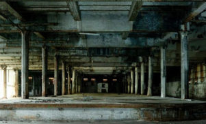 The Warehouse Project teams up with MIF for 10th anniversary events
