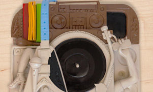 Instagram launches official @music account