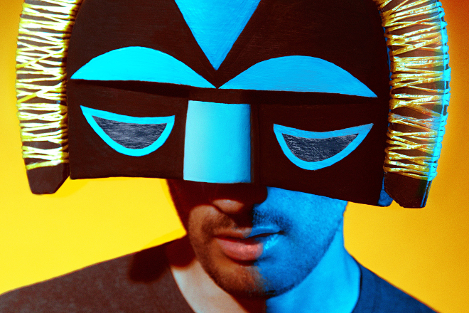 Dour Festival adds fifth day with SBTRKT, 2manydjs and more