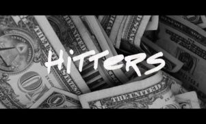 Hitters – Documentary