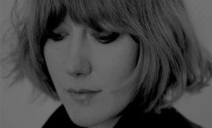 Hardware practitioner Karen Gwyer preps Bouloman EP –stream 'Keisa Kizzy Kinte'