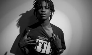 Chief Keef announces new album The Cozart