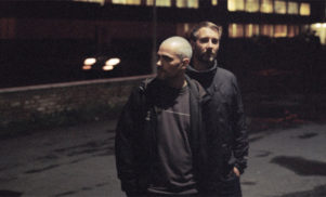 Solid Steel relaunches with mixes from Caribou, Colleen, Juan Atkins, Autechre and more
