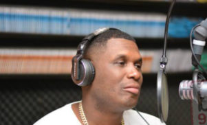 Jay Electronica gives rare interview on Nigerian radio, talks Fela Kuti, Kanye West and more