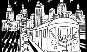 Machinedrum unveils 'Understand' from DJ Rashad tribute Movin' Forward