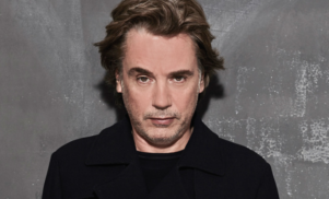 Jean-Michel Jarre teams with Gesaffelstein for new single 'Conquistador'