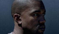 Read Kanye Wests Essay About The American Dream Read Kanye Wests Essay About The American Dream In Paper Magazine Proposal Essay Sample also Essays About High School  Interesting Persuasive Essay Topics For High School Students