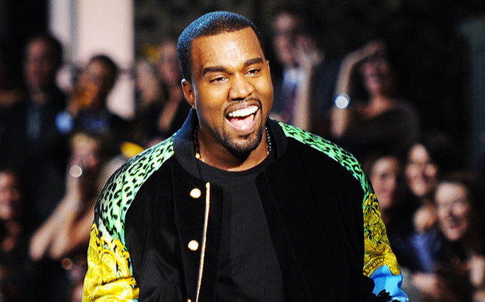 Kanye West, Björk and Taylor Swift named among TIME's 100 Most Influential People