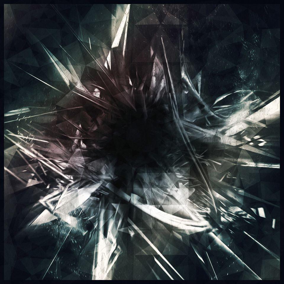 Irish grime producer Saga preps vicious Treachery EP; stream Dark0's peace dub of the title track
