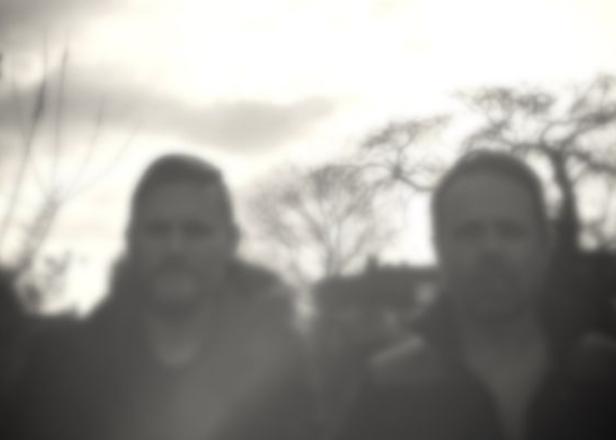 Stream the Ex Machina soundtrack by Portishead's Geoff Barrow and Ben Salisbury