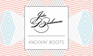 Julio Bashmore announces debut album Knockin' Boots