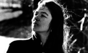 Laurel Halo, Julia Holter, Josephine Foster and more record Unheard Songs of folk icon Karen Dalton