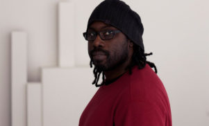 Deep house guru Fred P readies album for Mule Musiq