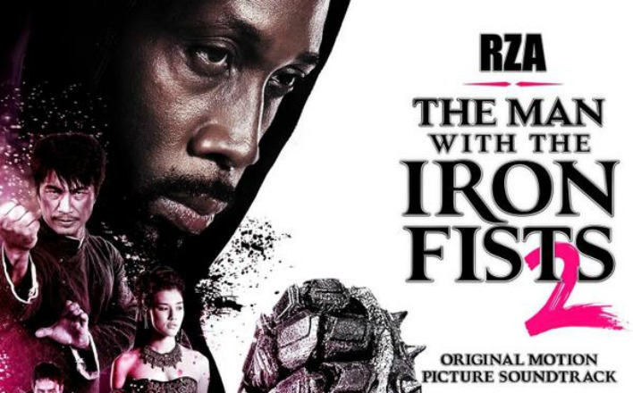 the man with the iron fists 2 full movie download