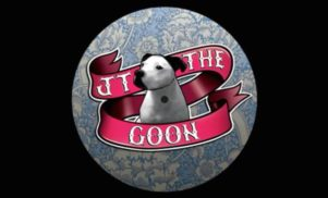 JT the Goon announces Goon Patrol EP for Slackk's Sulk Records; stream lead track 'Wars'