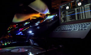The latest Serato DJ update is here, and includes karaoke support