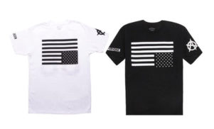 A$AP Rocky T-shirt removed from sale for disrespecting war veterans