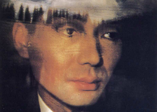 Yellow Magic Orchestra's Haruoumi Hosono reissues Philarmony album