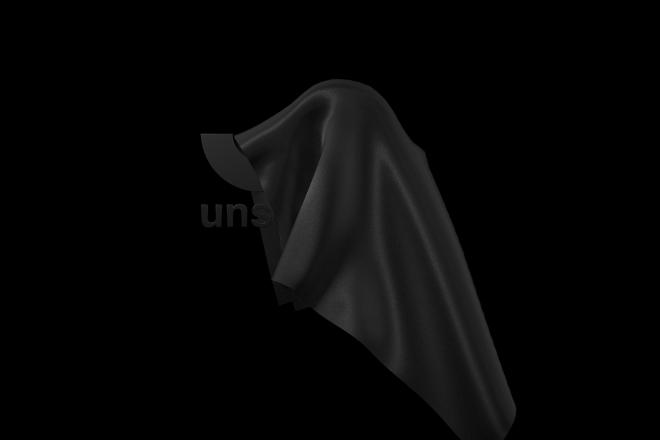 """Unsound announces theme for 2015, """"Surprise"""""""