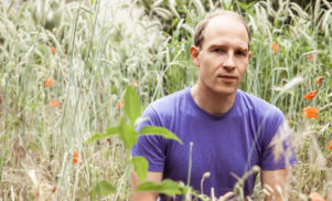 Caribou shares new Daphni track on Jon Hopkins' Radio 1 show