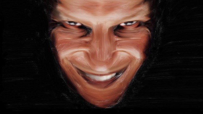 Download all Aphex Twin's Soundcloud uploads in one zip