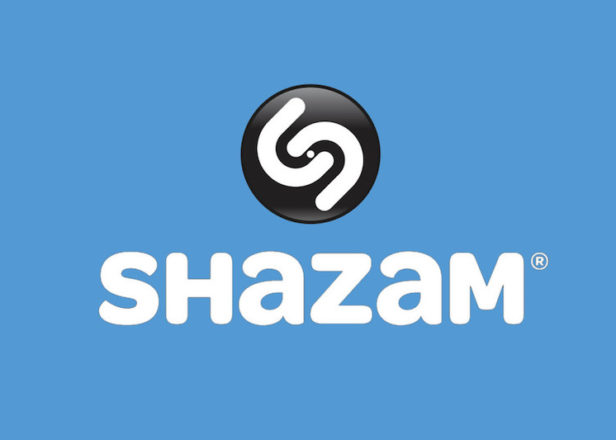Shazam says they can predict a #1 hit over a month in advance