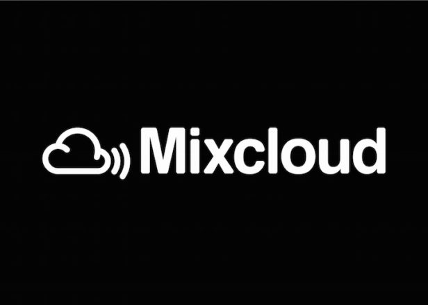 Mixcloud develops new tool to import music from Soundcloud