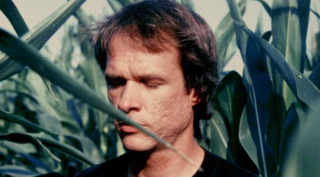 Peter Gordon is taking Arthur Russell's Instrumentals across Europe