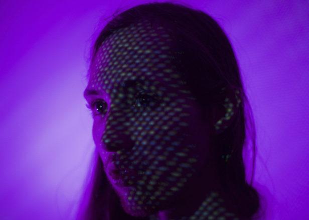 Time Wharp announces debut album on Obey City's Astro Nautico; shares FaltyDL remix